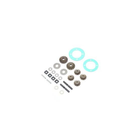 losi-set-de-reparation-pour-differentiel-dbxl-e-los252067