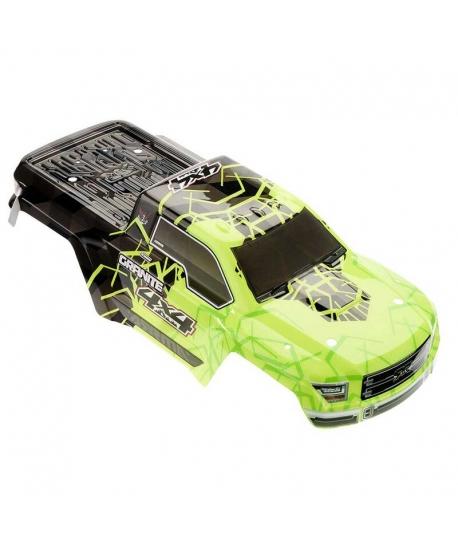 arrma-granite-carrosserie-peinte-vert-fluo-tribal-ar402253-arac3335