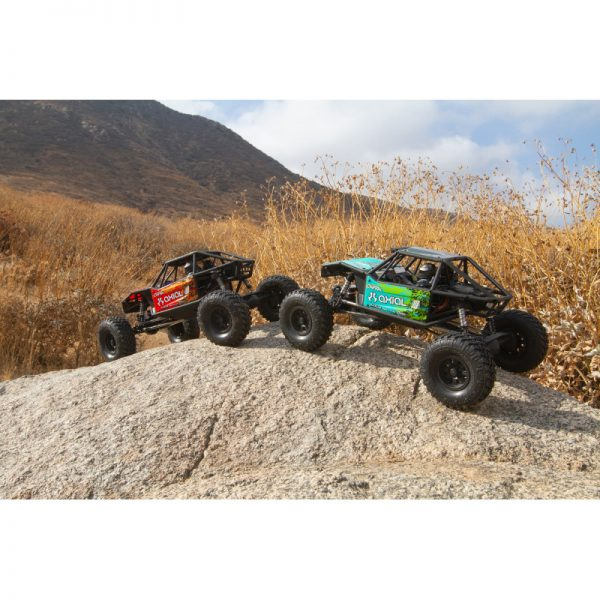 axial-capra-19-unlimited-trail-buggy-rtr-axi03000