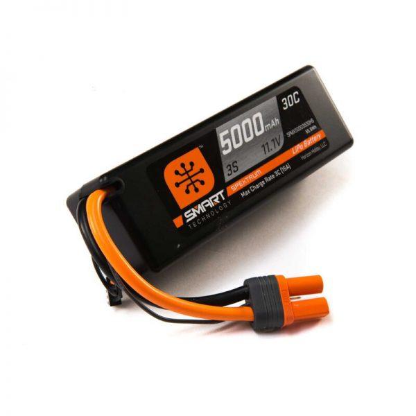 SPMX50003S30H5_A0_BLM0CP8Q