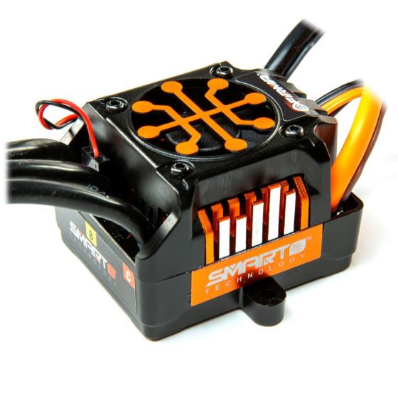 spektrum-variateur-firma-150a-smart-spmxse1150