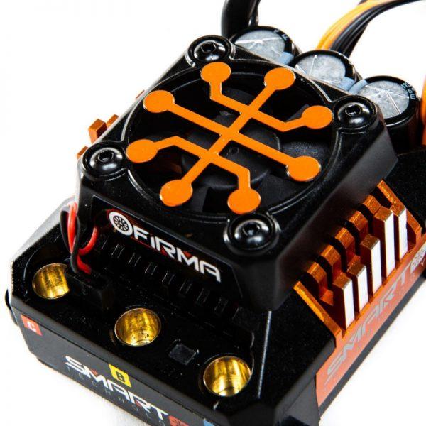 spektrum-variateur-firma-160a-smart-spmxse1160 (2)