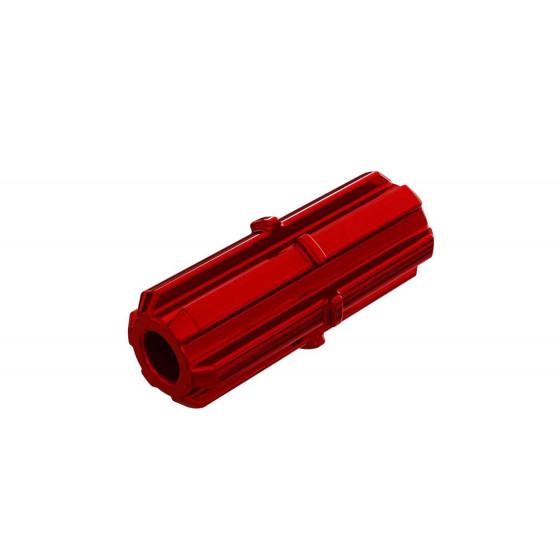 arrma-axe-slipper-rouge-ar310881