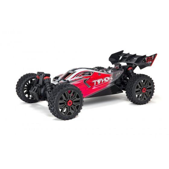 arrma-buggy-typhon-blx-3s-rtr-v3-ara4306v3