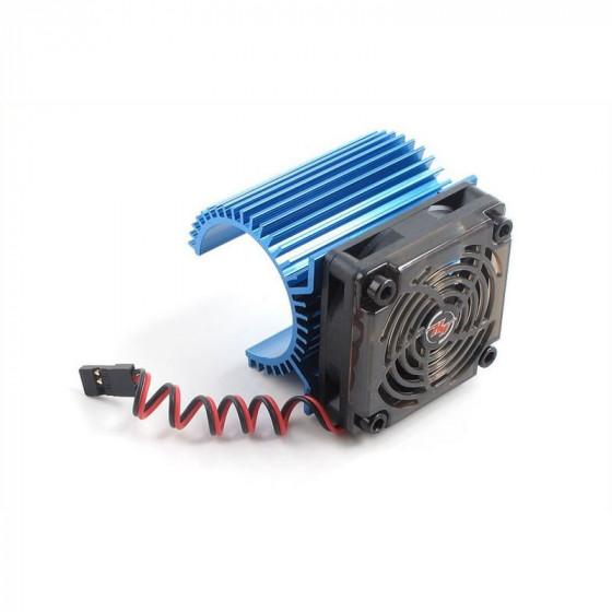 hobbywing-radiateur-ventilateur-540-86080120