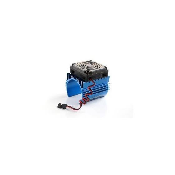 hobbywing-radiateur-ventilateur-86080130 (1)