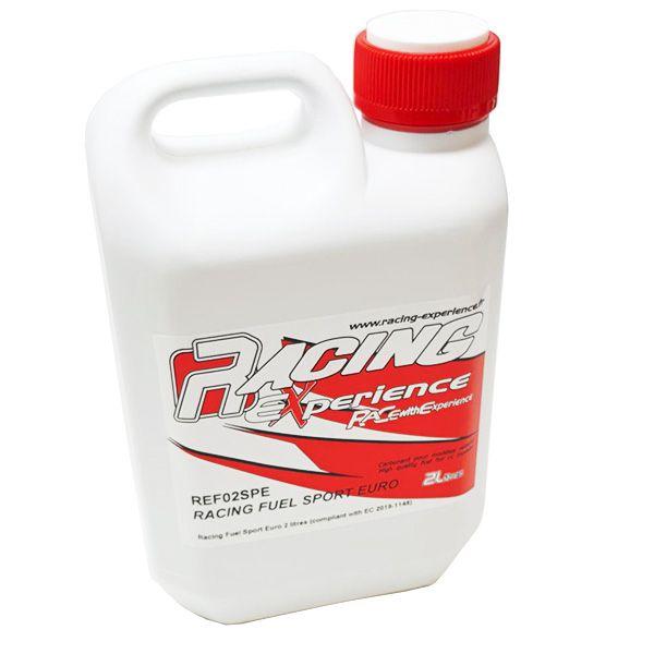 carburant-racing-fuel-2-litres-ref02spe-p-image-57139-grande